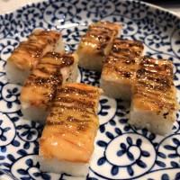 Chef JUN Japanese Sushi and Kappo